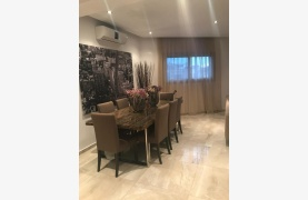 Modern 3 Bedroom Detached House in Polemidia Area - 23