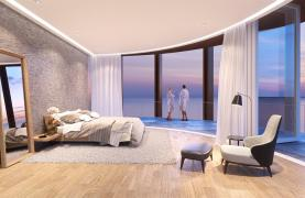 Modern 3 bedroom Apartment in an Exclusive Project by the Sea - 42