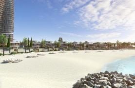 Modern 3 bedroom Apartment in an Exclusive Project by the Sea - 35