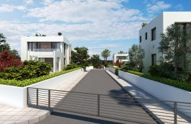 Modern 3 Bedroom Villa in a Complex near the Beach - 24