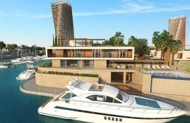 Stunning 3 Bedroom Villa in an Exclusive Project by the Sea - 34