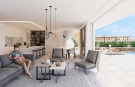 Stunning 3 Bedroom Villa in an Exclusive Project by the Sea - 36