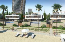 Stunning 3 Bedroom Villa in an Exclusive Project by the Sea - 31