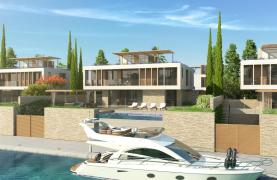 Stunning 3 Bedroom Villa in an Exclusive Project by the Sea - 32