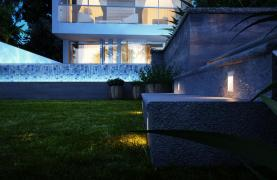 Contemporary 4 Bedroom Villa in a New Project by the Sea - 47