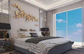 Contemporary 2 Bedroom Apartment in a New Complex by the Sea - 60