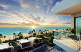 Contemporary 2 Bedroom Apartment in a New Complex by the Sea - 35