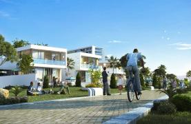 Contemporary 4 Bedroom Villa in a New Project by the Sea - 49