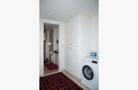 Luxury 3 bedroom Apartment in Enaerios Area near the Sea - 49