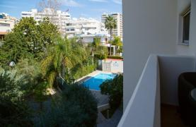 Luxury 3 bedroom Apartment in Enaerios Area near the Sea - 50