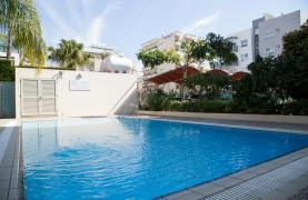 Luxury 3 bedroom Apartment in Enaerios Area near the Sea - 54