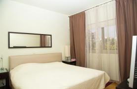 Luxury 3 bedroom Apartment in Enaerios Area near the Sea - 41