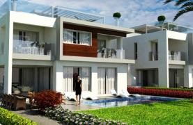 Contemporary Beachfront Villa with 5 Bedrooms - 29