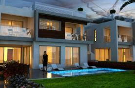 Contemporary Beachfront Villa with 5 Bedrooms - 27