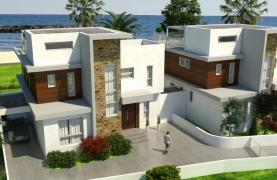 Contemporary Beachfront Villa with 5 Bedrooms - 28