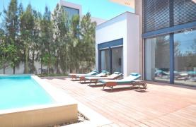 New Luxurious 4 Bedroom Villa in the Tourist Area - 52