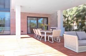 New Luxurious 4 Bedroom Villa in the Tourist Area - 62