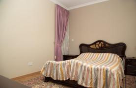 Luxury 3 Bedroom Apartment Thera Complex by the Sea - 50