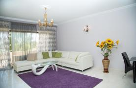 Luxury 3 Bedroom Apartment Thera Complex by the Sea - 45