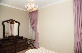 Luxury 3 Bedroom Apartment Thera Complex by the Sea - 52