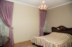 Luxury 3 Bedroom Apartment Thera Complex by the Sea - 51