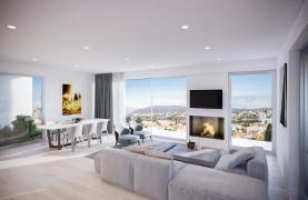 Modern 3 Bedroom Apartment in a New Complex - 23