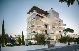 Modern 3 bedroom Penthouse with Private Swimming Pool - 30