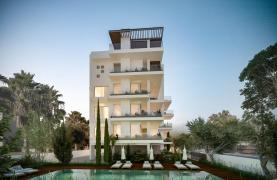 Modern 3 bedroom Penthouse with Private Swimming Pool - 32