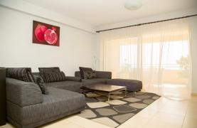 Spacious 3 Bedroom Apartment with Sea Views - 24