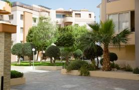 Spacious 3 Bedroom Apartment with Sea Views - 36
