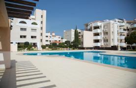 Spacious 3 Bedroom Apartment with Sea Views - 39