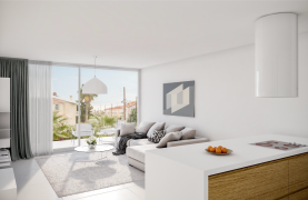 Modern Spacious 2 Bedroom Duplex in a New Complex  - 19