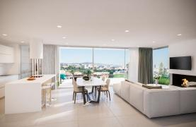 Modern Spacious 2 Bedroom Duplex in a New Complex  - 23
