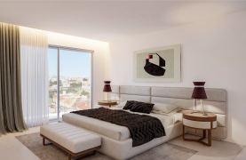 Contemporary 2 Bedroom Apartment in a New Complex - 28
