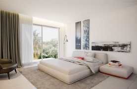 Contemporary 2 Bedroom Apartment in a New Complex - 26