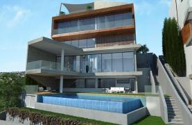 4 Bedroom Villa with Sea Views in Agios Tychonas Area - 11