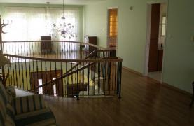 Spacious 5 Bedroom Villa with Magnificent Views in Pyrgos  - 54
