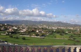 Spacious 5 Bedroom Villa with Magnificent Views in Pyrgos  - 41