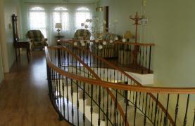 Spacious 5 Bedroom Villa with Magnificent Views in Pyrgos  - 52