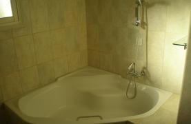 Spacious 5 Bedroom Villa with Magnificent Views in Pyrgos  - 60