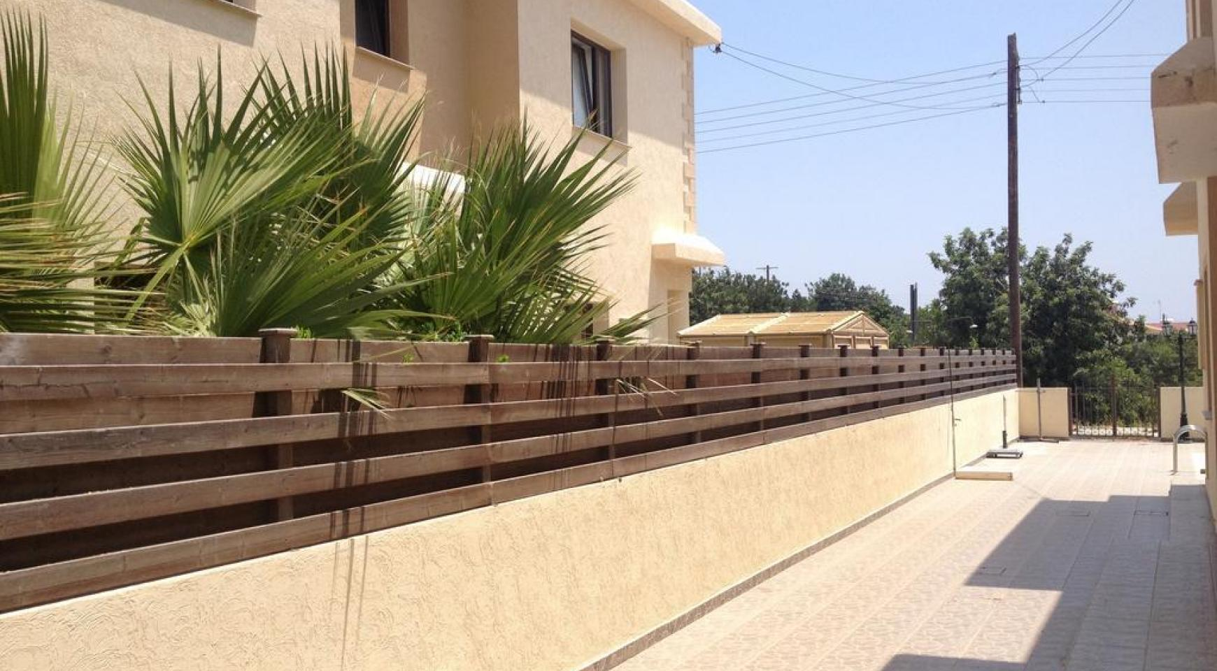 4 Bedroom Villa with Sea and Mountain Views in Pissouri Village - 8