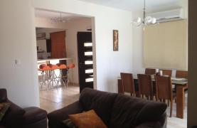 4 Bedroom Villa with Sea and Mountain Views in Pissouri Village - 42