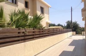 4 Bedroom Villa with Sea and Mountain Views in Pissouri Village - 37