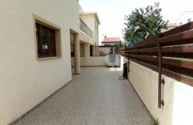 4 Bedroom Villa with Sea and Mountain Views in Pissouri Village - 40