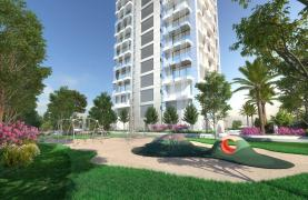 Spacious One Bedroom Apartment with Sea Views in a Luxury Complex - 32