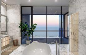 Spacious One Bedroom Apartment with Sea Views in a Luxury Complex - 24