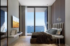Contemporary 2 Bedroom Apartment with Sea Views in a Luxurious Complex - 26