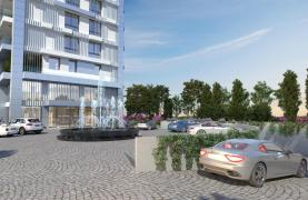 Contemporary 2 Bedroom Apartment with Sea Views in a Luxurious Complex - 31