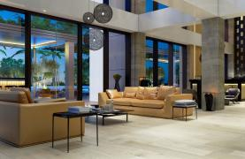 Contemporary 2 Bedroom Apartment with Sea Views in a Luxurious Complex - 28