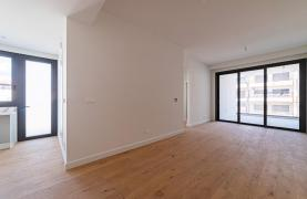 Hortensia Residence, Apt. 102. 2 Bedroom Apartment within a New Complex near the Sea  - 84